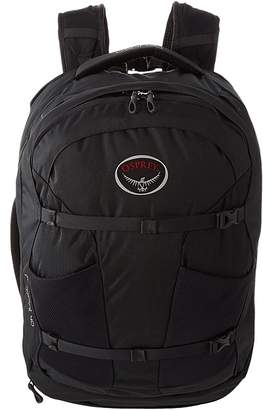 Osprey Farpoint 40 Backpack Bags
