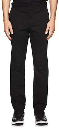 ATM Anthony Thomas Melillo Men's Cotton Piqué Trousers