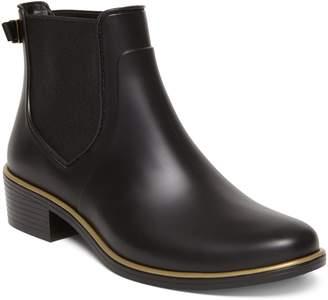 Kate Spade Sally Chelsea Rain Boot