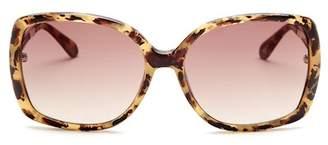 Kate Spade Women's Margita Sunglasses