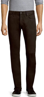 John Varvatos Straight-Leg Pant