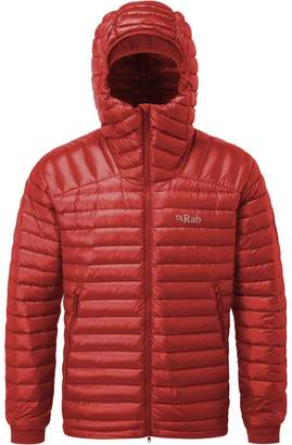 Rab Microlight Summit Jacket - Men's