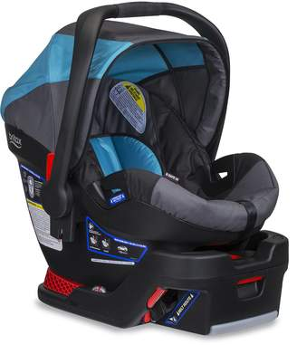 BOB Strollers E1A815X B-SAFE 35 Infant Car Seat