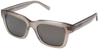 Raen Gilman Athletic Performance Sport Sunglasses