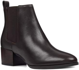 Nine West Colt Women's Ankle Boots