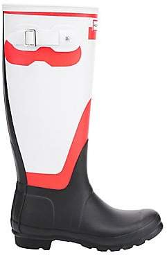 1734575ef871 Hunter Women s Original Shadow Tall Rain Boots