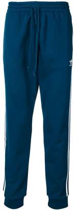 adidas classic tracksuit trousers