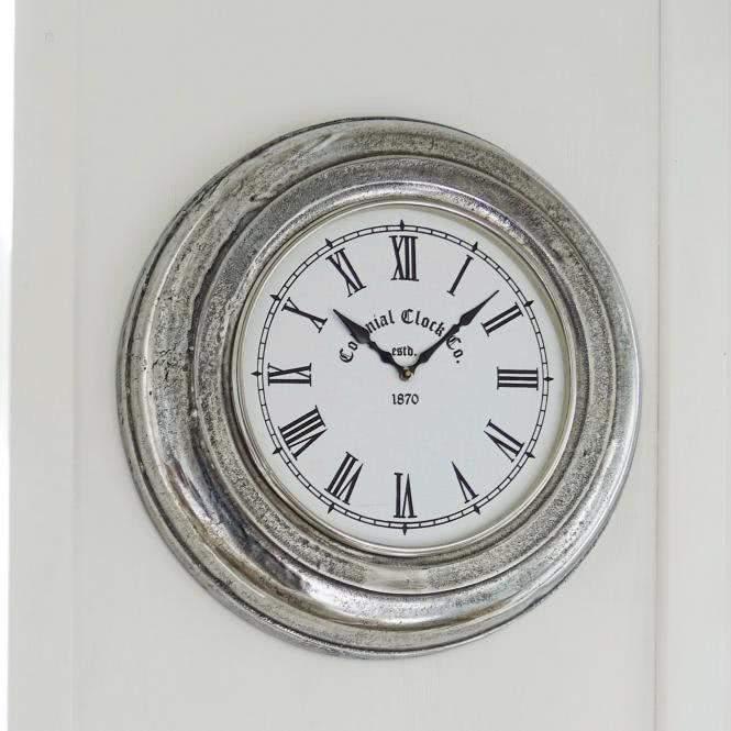 LOBERON Uhr Brampton