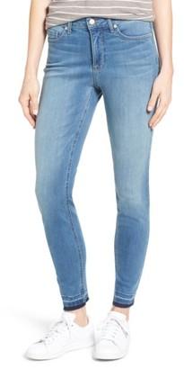 Women's Nydj Ami Skinny Jeans $148 thestylecure.com