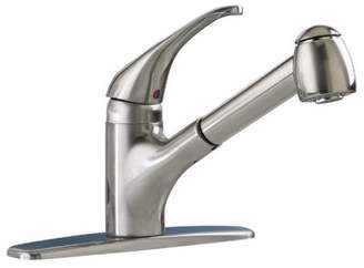 American Standard Reliant 3 Hot & Cold Water Dispenser