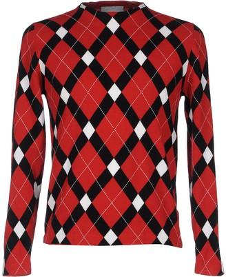 Ballantyne Sweaters - Item 39666665IO