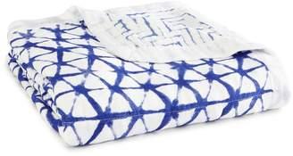 Aden Anais aden + anais 'Silky Soft Dream' Blanket