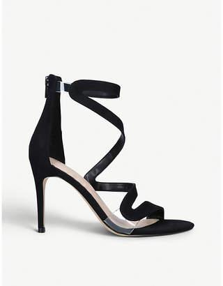 486900d7a7e Aldo Stiletto Heel Sandals For Women - ShopStyle Australia