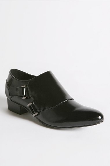 Deena & Ozzy Patent Loafer