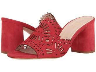 Kate Spade Delgado Women's Shoes