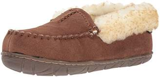 Old Friend Women's Zoey Slipper