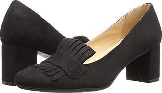 Chinese Laundry Women's Anete Dress Loafer Pump
