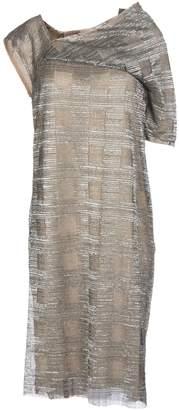 Ports 1961 Knee-length dresses