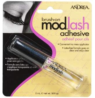 Andrea Mod Brush-On Lash Adhesive