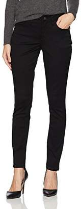 Lee Indigo Women's Original Collection Skinny Jean