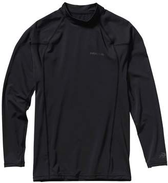 Patagonia Men's RØ® Long-Sleeved Top
