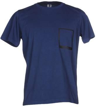Bark T-shirts - Item 12033744EM