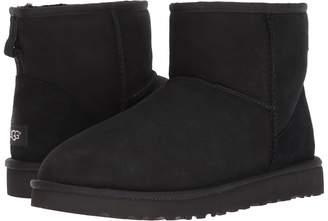 UGG Classic Mini Men's Boots