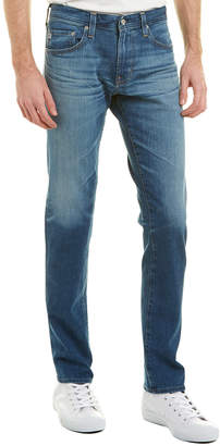 AG Jeans The Nomad 13 Years Dry Lake Modern Slim Leg