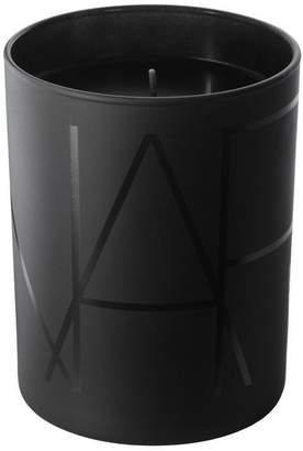 NARS Acapulco Scented Candle