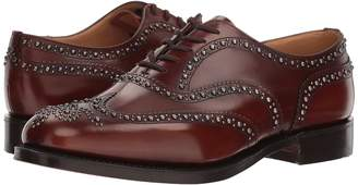 Church's Burwood Oxford Men's Shoes