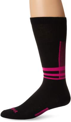 Thorlo Women's Thin Performance Ski Sock