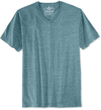 American Rag Men's Tri-Blend T-Shirt