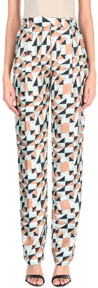 Fausto Puglisi Casual pants - Item 13273725EK