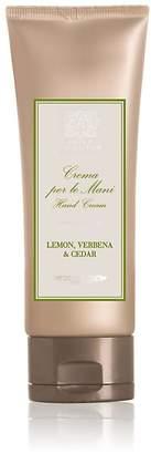Antica Farmacista WOMEN'S LEMON, VERBANA, & CEDAR HAND CREAM 74ML
