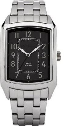 Ben Sherman (ベン シャーマン) - Ben Sherman r863.00bsメンズアナログ腕時計