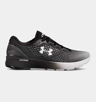 Under Armour Women's UA Charged Bandit 4 Running Shoes