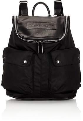 Felisi Men's Top-Zip Backpack