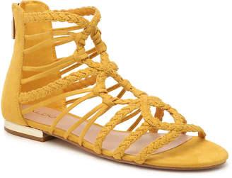 c83fcdaf2d5 Aldo Eowerralla Gladiator Sandal - Women s