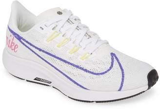Nike Pegasus 36 JDI Running Shoe