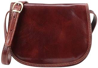TUSCANY LEATHER Cross-body bags - Item 45444925RU