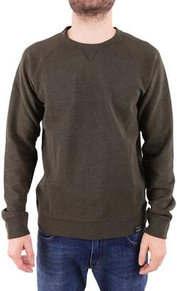 Scotch & Soda Cotton Sweater