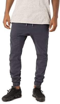 Zanerobe Sureshot Lightweight Jogger Pants