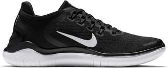 Nike Womens Free RN Running Sneakers