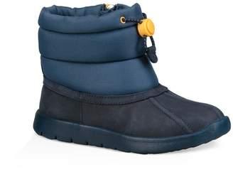 UGG Puffer Winter Boot