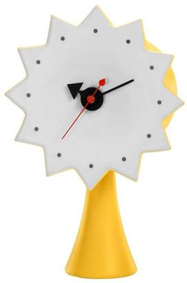 Vitra Ceramic Clock Model No.2