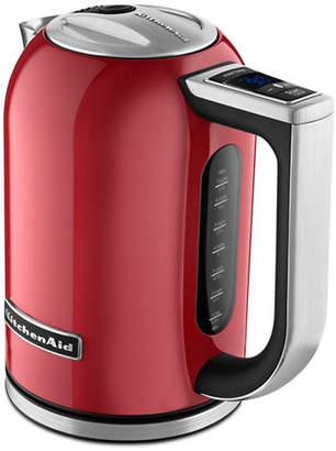 KitchenAid Variable Temperature Electric Kettle