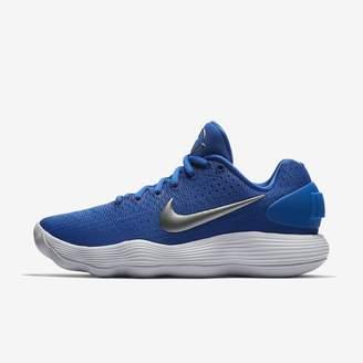 Nike Hyperdunk 2017 Low (Team) Women's Basketball Shoe