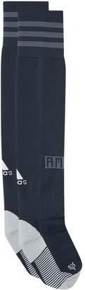adidas Real Madrid Football Socks