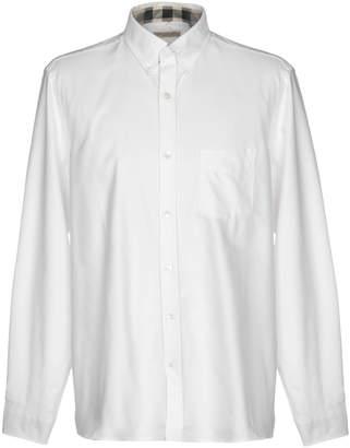 Burberry Shirts - Item 38780091GE