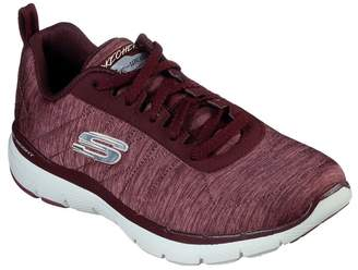 Skechers Shoes For Women ShopStyle UK